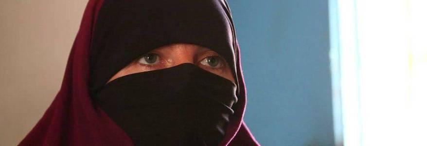 Islamic State-accused Irish terrorist Lisa Smith has been further remanded in custody