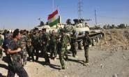 Kurdistan region of Iraq warned about pro-Iran militia threat years ago