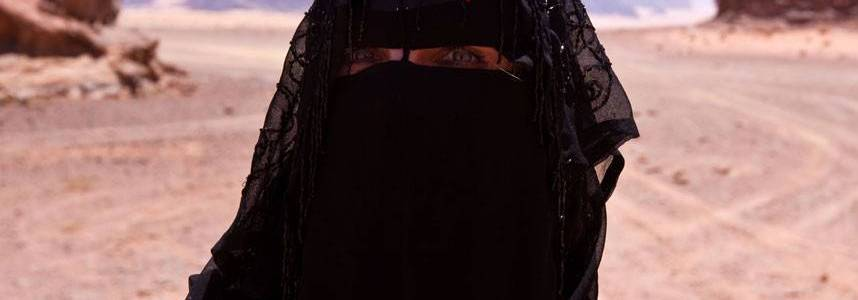Repatriated Islamic State woman reconsidered her decision and will no longer oppose conviction