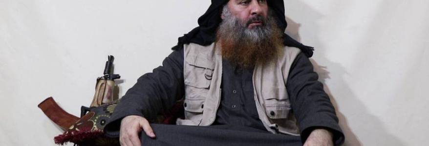 The decade when the Islamic State overtook Al-Qaeda and changed the face of radical Islam