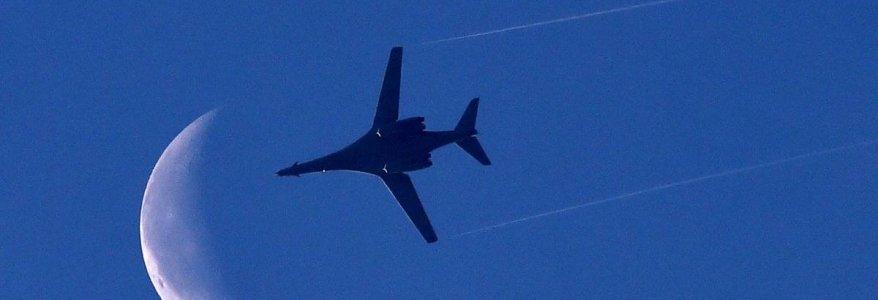 Two Al-Qaeda terror suspects killed in air strike in Yemen