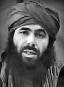 LLL - GFATF - Abdelmalek Droukdel