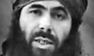 Abdelmalek Droukdel
