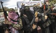 Palestinian Islamic Jihad and Hamas accept Abbas invite to meet following US deal
