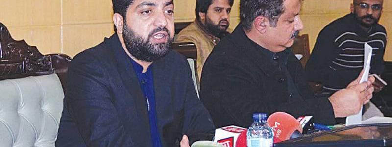 Two terrorists killed in gun battle with the police forces were Tehreek-i-Taliban Pakistan members