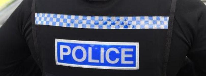 A man from Coventry has been charged with terrorism offences