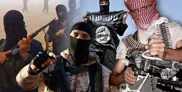 Islamic State remnants commit a massacre against eleven civilians in the Syrian city of Badyah