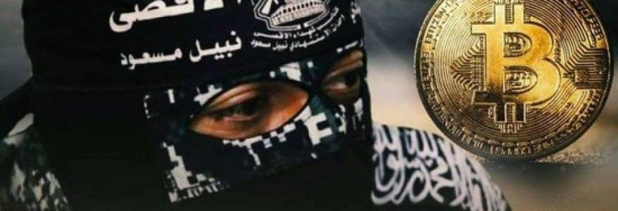 Palestinian terrorist groups appeal for Bitcoin donations to promote jihad