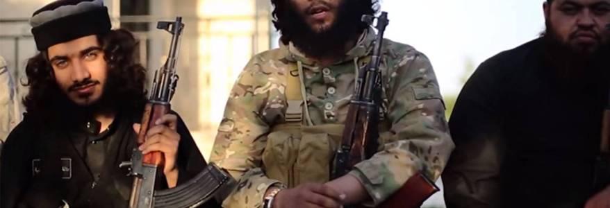 The Islamic State frees Kurdish captive after ransom paid in Qara Tapa