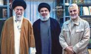 What's next for Hezbollah after the death of Qassem Soleimani?