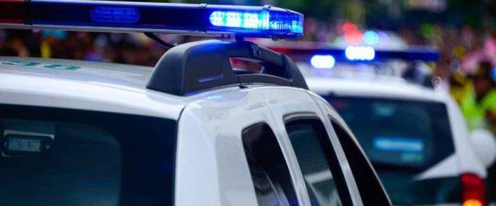 Greek police raid suspected terrorist hideout in Athens