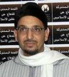 LLL - GFATF - Mohamed Abdelwahhab al Rafiki