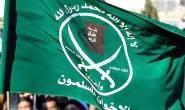 Planned terror attacks by Muslim Brotherhood in Africa strengthen case for terrorist designation