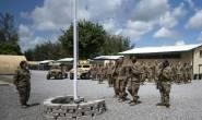Three American citizens killed in al-Shabaab terror attack in Kenya