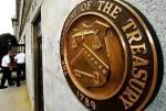GFATF - LLL - US Treasury Department designates Hezbollah associated companies and officials as global terrorists