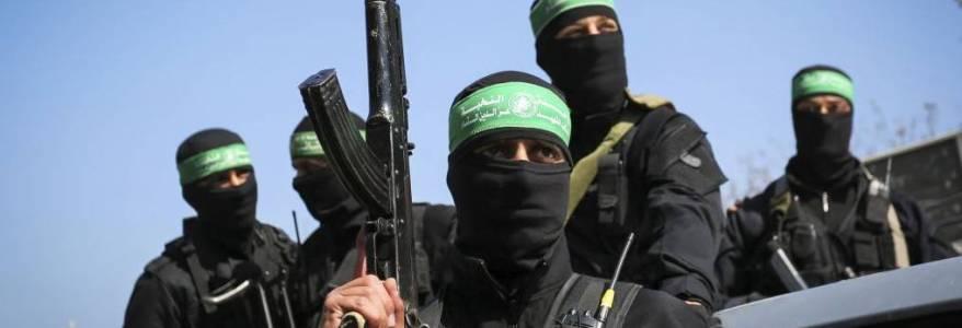 Hamas terrorist group is demanding release of 250 prisoners for info on missing Israelis