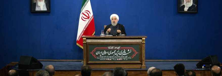 Iran will use IMF funds for financing terrorist groups