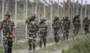Tehreek-e-Taliban Pakistan commander killed in operation near the Afghan border