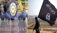 The National Investigation Agency registers first case outside India and ISIS operative is prime suspect