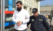 Turkish Islamic State emir is re-arrested upon appeal by the prosecutors