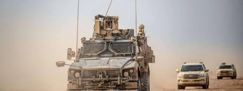 Islamic State terrorists cut off the Damascus-Deir ez-Zor road executing four people