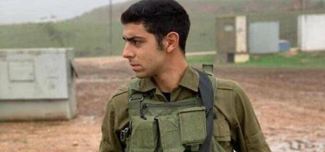 Israeli soldier killed by rock thrown at his head during West Bank arrest raid