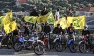 Lebanese political circles warn Hezbollah over US sanctions