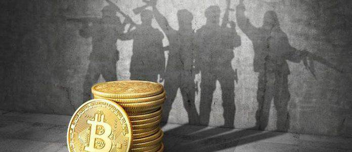 Researchers in Philippines track crypto use by the terrorist groups