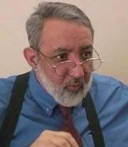 GFATF - LLL - Tariq Abdelhaleem