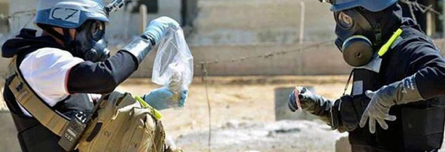 UN investigative team releases new report on Islamic State crimes in Iraq