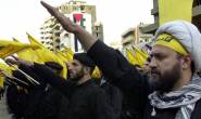 French authorities are hindering any EU move to ban Hezbollah in its entirety