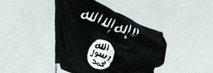 Islamic State terrorist group continues to trouble Iraq during COVID-19 pandemic