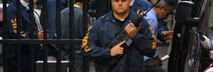 Man from Albany convicted on terrorism charges to be released from prison early