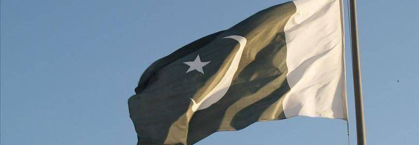 Pakistan – the safe heaven for terrorists – disappointed with the US terrorism report