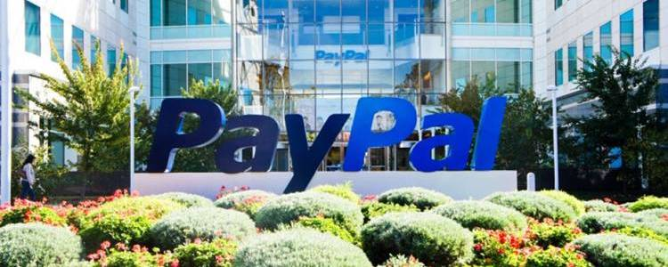PayPal shuts down account of pro-BDS group for having links to terrorists