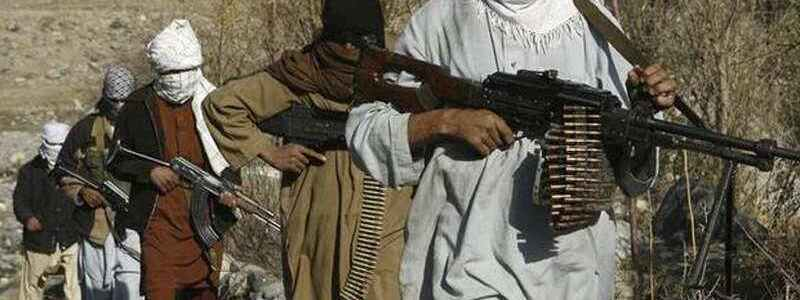 Al-Qaeda affiliate maintains close ties to Taliban in Afghanistan