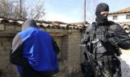 Bulgarian national of Syrian descent detained for having terrorism links
