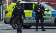 Fears over public safety as 29 terrorists due to be released onto the streets of UK