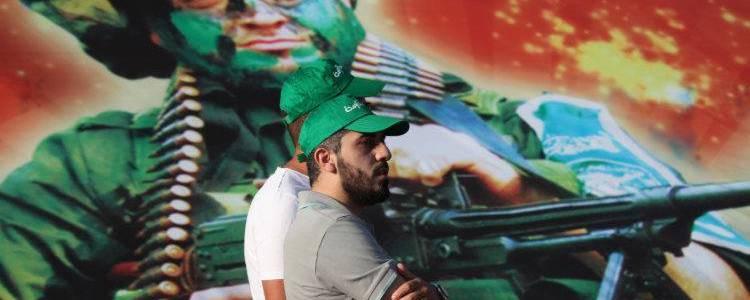 Jordanian authorities dissolved the radical Islamist Muslim Brotherhood movement