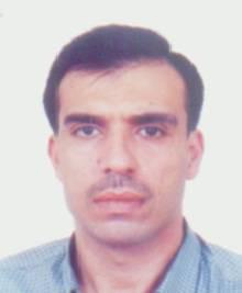 GFATF - LLL - Mashhur Abd al Nabi Hamqah