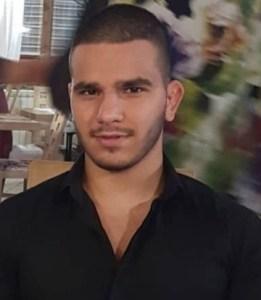 GFATF - LLL - Mohammed Abdulqader