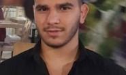 Mohammed Abdulqader