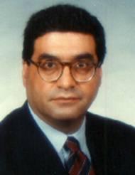 GFATF - LLL - Muhammad Farid Mattar