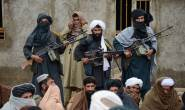 Taliban again denies Al Qaeda terrorist group in Afghanistan