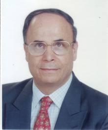 GFATF - LLL - Zuhayr Habib Saydani
