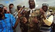 Al-Shabaab's Supreme Leader Ahmed Diriye Abu Ubaidah replaced due to sickness
