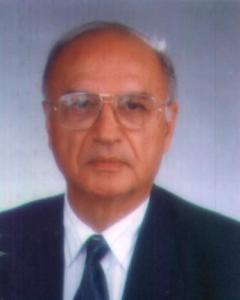 GFATF - LLL - Bahij Bahij Tabbara
