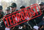 GFATF - LLL - Iranian Revolutionary Guards Corps anatomy of a state sponsored terrorist organization
