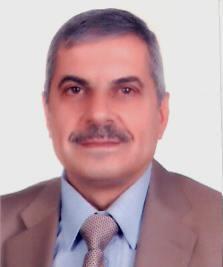 GFATF - LLL - Rashid Hussein Ayoub