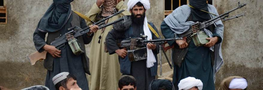 Ten Taliban terrorists killed in Afghanistan as clashes resume post Eid ceasefire